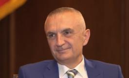 Мета: Албанија не треба да биде дел од дијалогот Белград – Приштина
