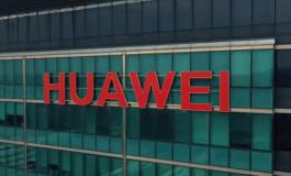 Хуавеј добива продолжени лиценци за користење американски софтвери и хардвери