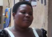 Прв пат се породила на 13 години, сега е мајка на 44 деца (ВИДЕО)