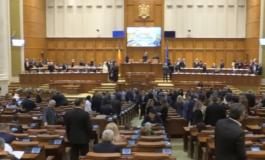 Романија: Алде ја напушти владејачката коалиција