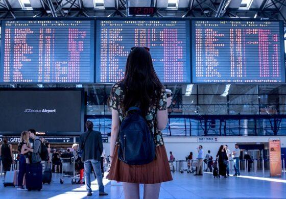 """Туристички """"бум"""" ја зафати Европа, се патува како никогаш до сега"""