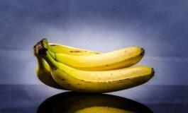 БАНАНА ДИЕТА: Рецепт за лесно и здраво слабеење