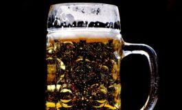 Пиво со вкус на бактерии од вагина: Дали ова е најбизарниот алкохолен пијалак (ФОТО+ВИДЕО)