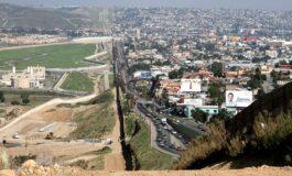 САД со нови мерки против легалната миграција