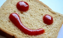 РЕЦЕПТ: Домашен кечап, вкусен и здрав (ВИДЕО)