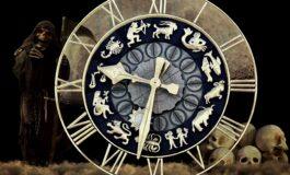 """Кои се најголемите """"хејтери"""" меѓу хороскопските знаци?"""