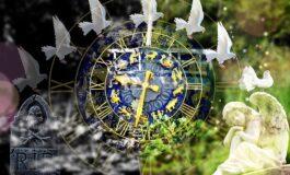 Неделен хороскоп (26.08 – 02.09)