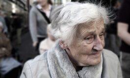 Мажите живеат во Австралија најдолго и жените во оваа европска земја