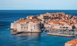 "Хрватска и Црна Гора патат од ""овертуризам"""