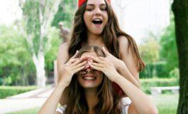Прирачник за стекнување нови пријатели: Како да бидете екстровертни?