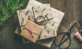 Кои подароци според фенг шуи не треба да чувате во домот?