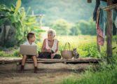 Поголемиот дел од гените ги наследуваме од бабата, а не од родителите