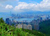 Американските бродови без дозвола да го посетат Хонг Конг