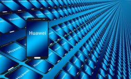 Хуавеј го најави оперативниот систем кој може да го замени Андроид