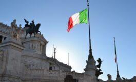 Италијанскиот сенат ја одложи одлуката за судбината на владата