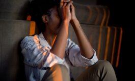 5 чуства кои не смеете да ги занемарите