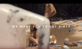 """Pornhub: Погледнете го """"највалканиот"""" филм за возрасни и спасете ја планетата"""