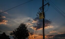 Пред 53 години Умин Дол и Ново Село добиле електрична енергија
