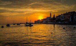 Шест европски градови со најубави плажи (ФОТО)