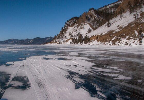 Исезнува вечниот мраз и во Сибир