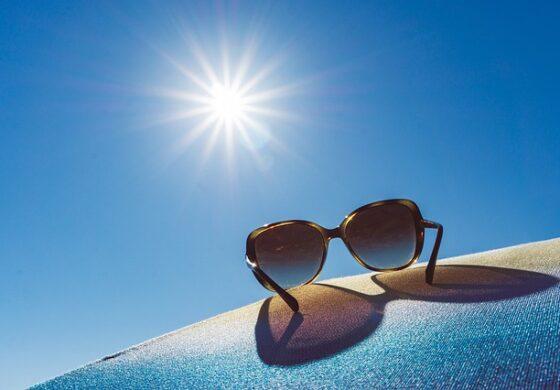 До кога ќе трае врелиот топлотен бран?
