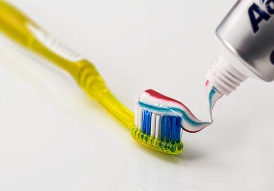 Зошто во хотелските соби никогаш нема да добиете паста за заби?