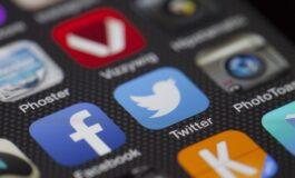 """""""Твитер"""" призна дека споделувал лични податоци на корисници со огласувачи"""
