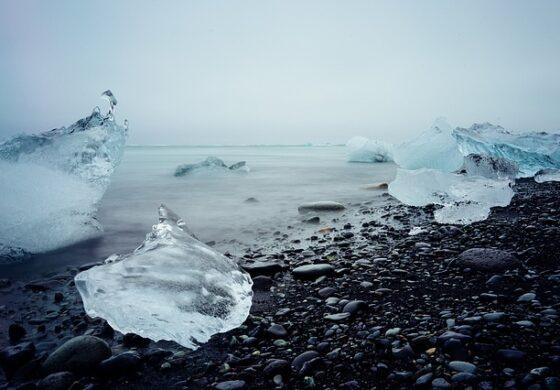 Швајцарските глечери се топат побрзо од било кога
