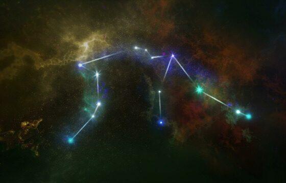 Факти за хороскопските знаци кои ќе ве изненадат