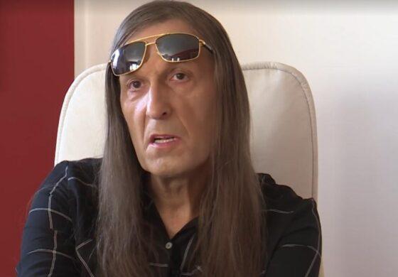 Раде наскоро станува Елена, на 65 години го менува полот (ВИДЕО)