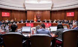 Трошоците на владините службеници намалени за 26%, тврди Владата