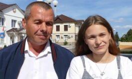 Се напил во возот и ја изгубил ќерката: По 20 години ја дознал неверојатната вистина (ВИДЕО)