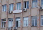 Централниот регистар во Куманово утре со отворен ден за граѓаните