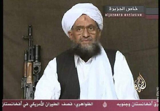 Лидерот на Ал Каеда на 18-годишнината од хоророт во САД повика на нови напади
