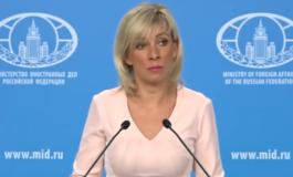 Москва: Косово станува упориште на тероризмот