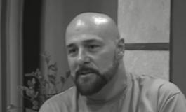 Загина српскиот рапер Гру