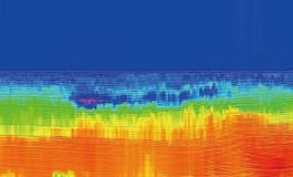 Откриени мистериозни гасови заробени под морското дно, кои на човештвото можат да му донесат катастрофа