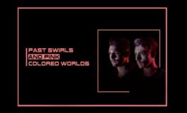 """Уживајте во првиот сингл на кумановското дуо """"Of Dogs & Walls"""" (ВИДЕО)"""