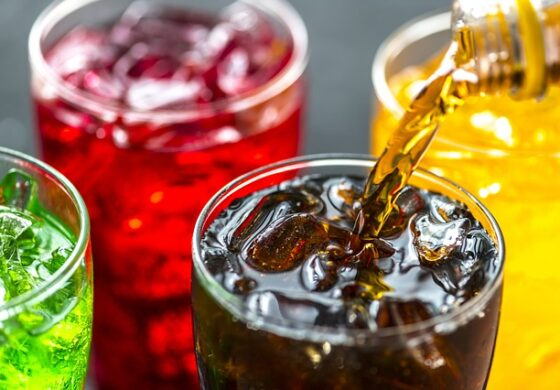 Овие производи се штетни за срцето, стомакот, но и нервниот систем
