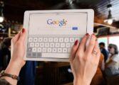Новиот алгоритам на Гугл носи промени во начинот на пребарување вести