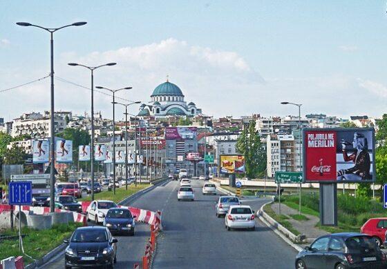 Србија месечно ја напуштаат над 4.000 луѓе