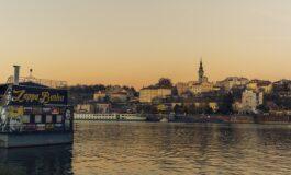 Милион жители помалку во Србија до крајот на 2050 година