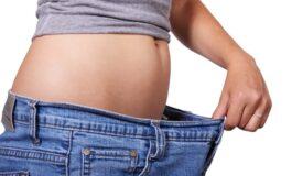 Пет причини за сувост на вагината, што може да доведат до сериозни здравствени проблеми