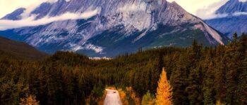 Пет дестинации кои треба да ги посетите оваа есен