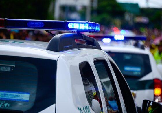 ПО 30 ГОДИНИ УАПСЕН СЕРИСКИ УБИЕЦ: Јужнокорејската полиција го улови монструмот!