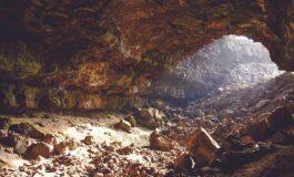 Пештери во Словенија станаа место за обука на астронаути