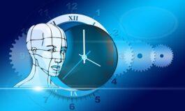 И научниците изненадени: Дали е можно да се успори биолошкиот часовник?