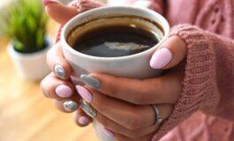Како да подготвите совршено турско кафе кое ќе ги разбуди сите ваши сетила?