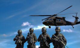 ПАНИКА ВО ГРЦИЈА: Украдена големо количество оружје од морнаричката база