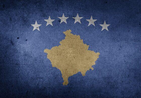 Албанските деца учат дека Косово е Србија (ВИДЕО)